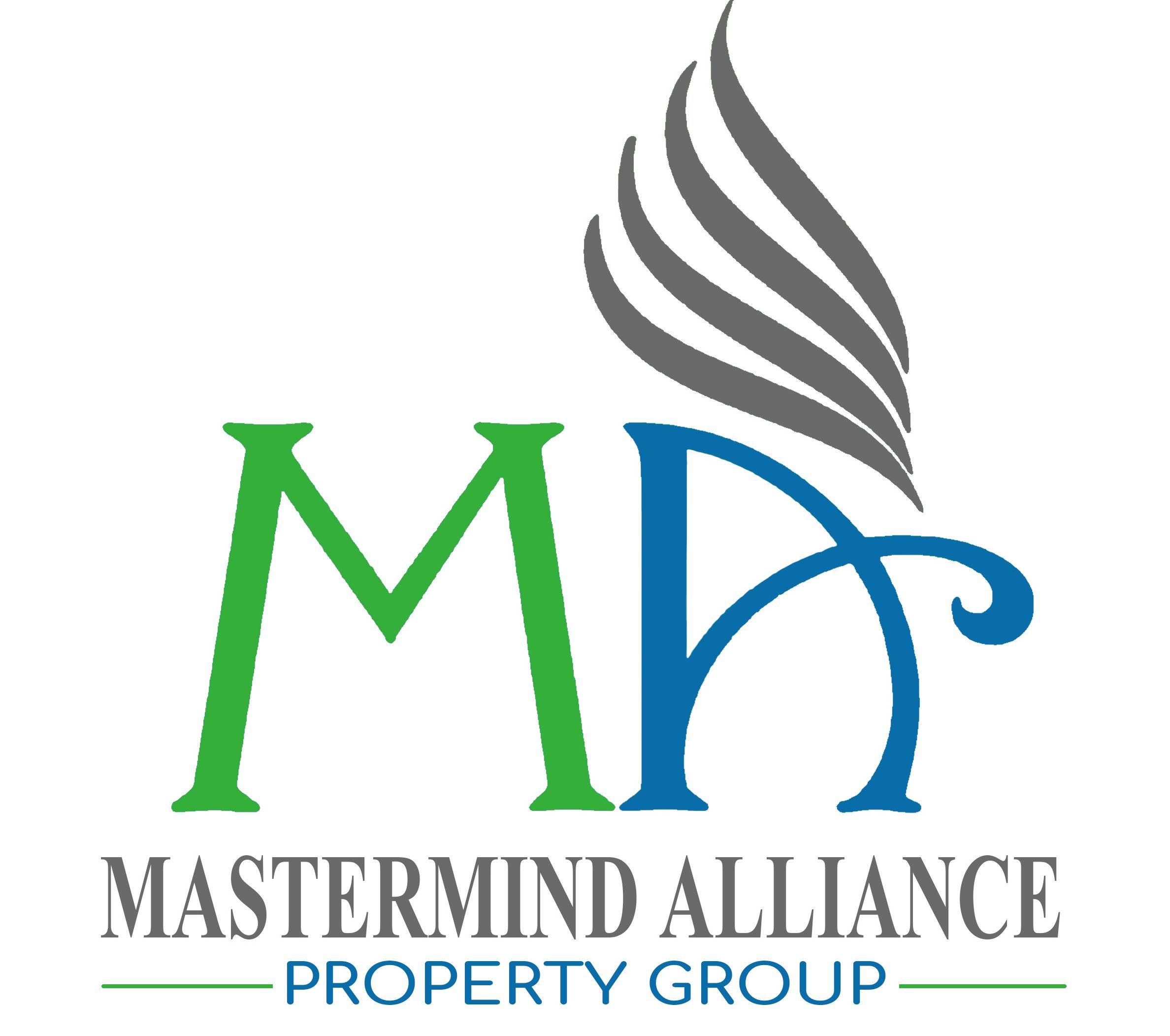 Mastermind Alliance Property Group